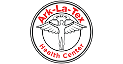Chiropractic Texarkana AR Ark-La-Tex Health Center